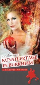 Burkheimer-Kuenstlertage-2015