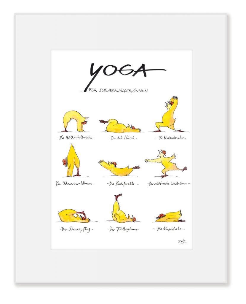580002P_Yoga-Schwarzwaelder