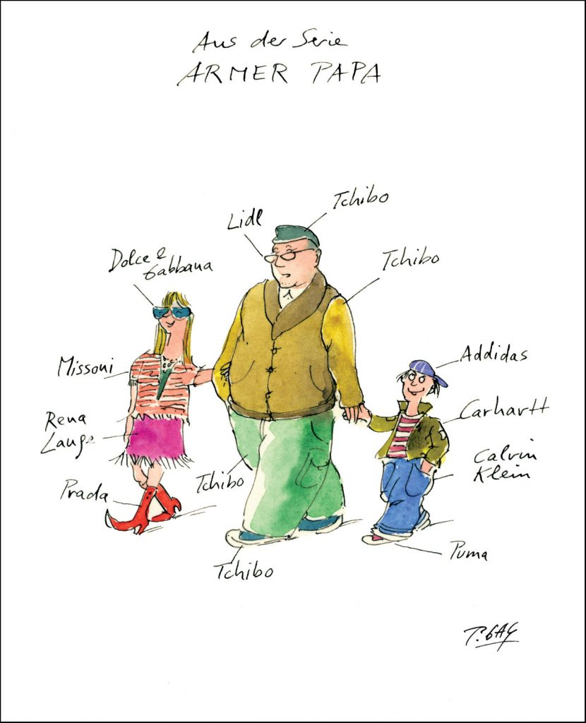 580009_Armer-Papa