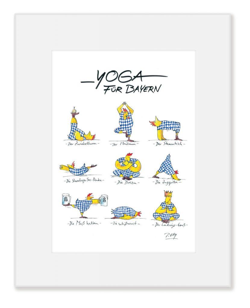 580015P_Yoga-Bayern