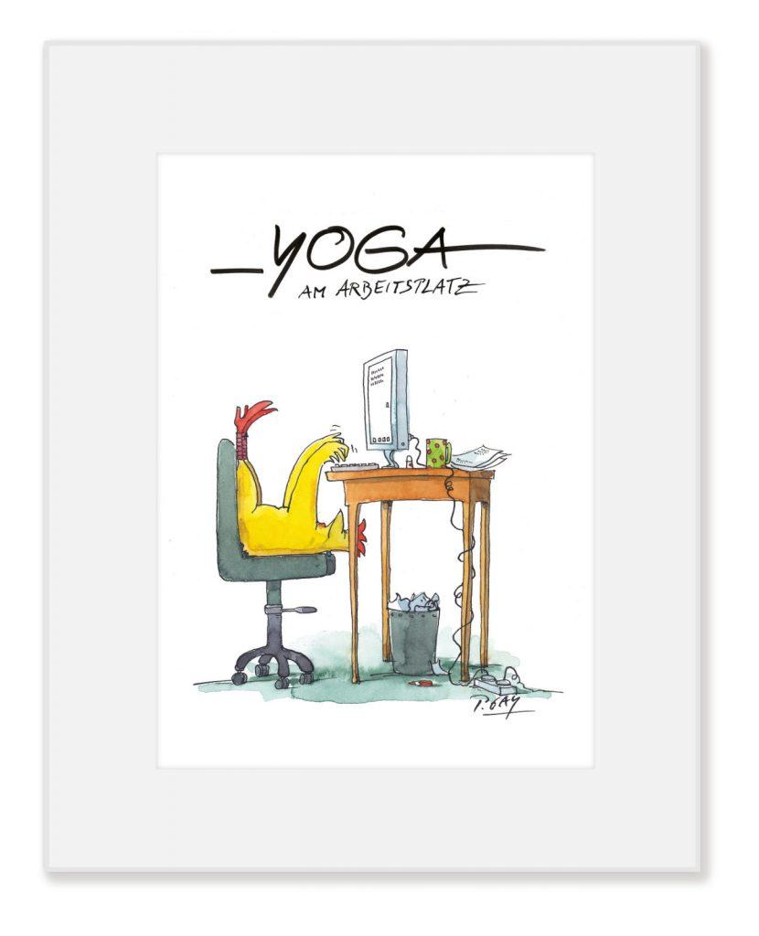 580023P_Yoga-Arbeitsplatz