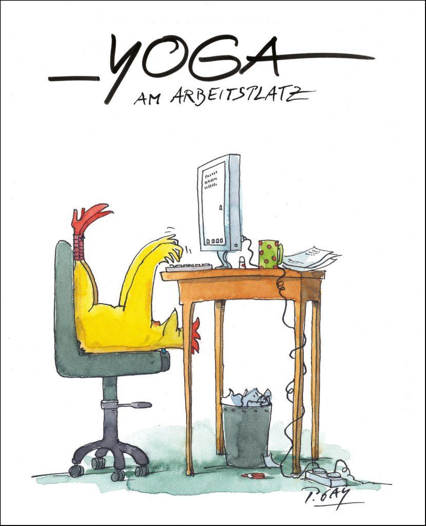 580023_Yoga-Arbeitsplatz