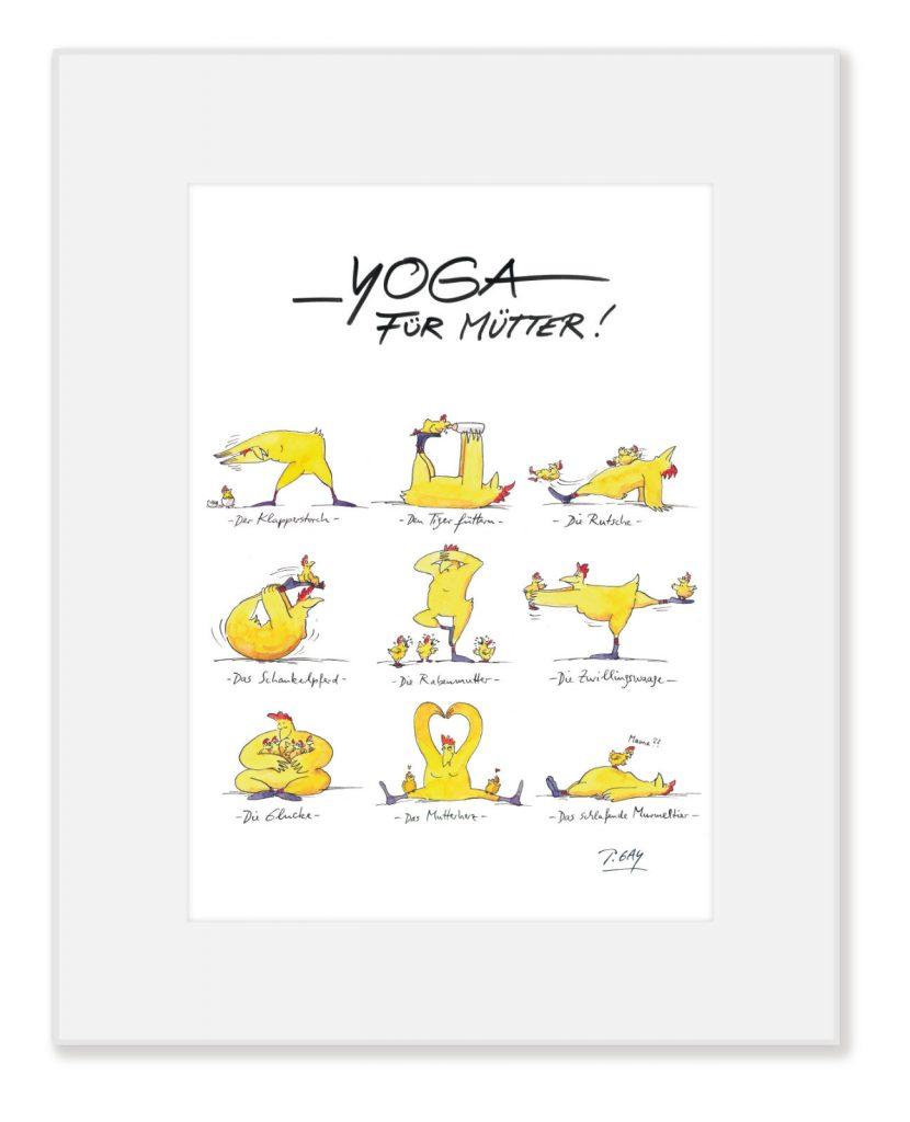 580027P_Yoga-Muetter