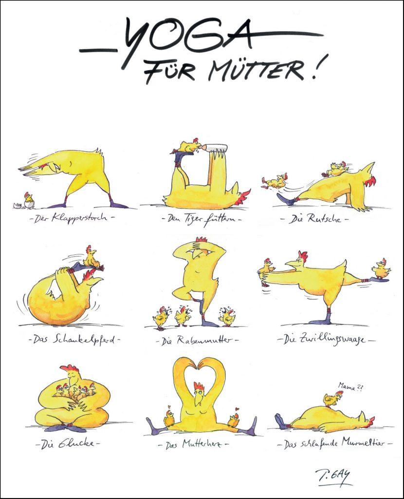 580027_Yoga-Muetter