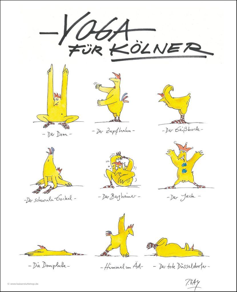 580030_Yoga-Koelner