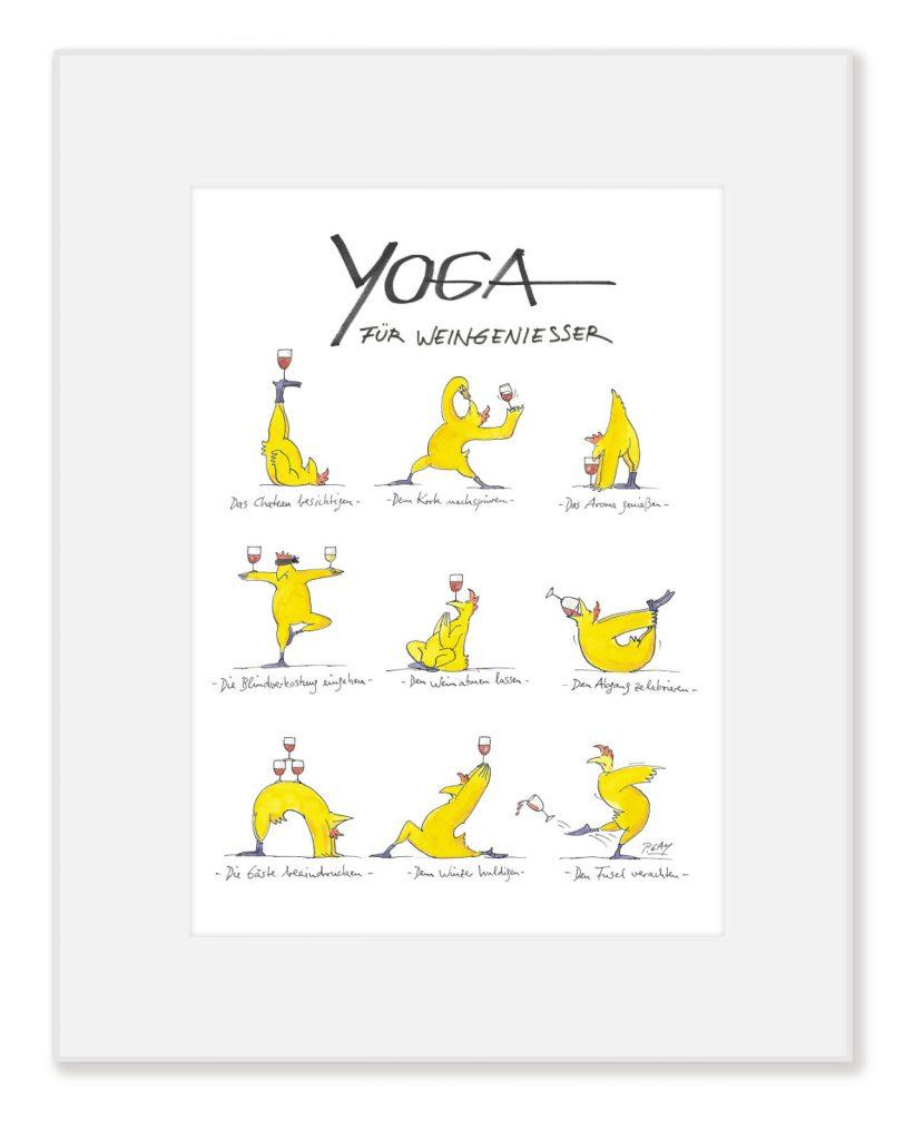 580031P_Yoga-Weingeniesser