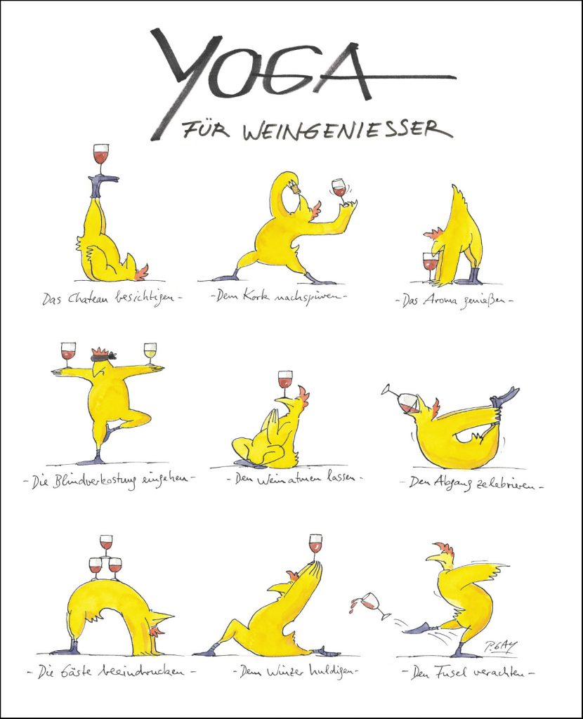 580031_Yoga-Weingeniesser