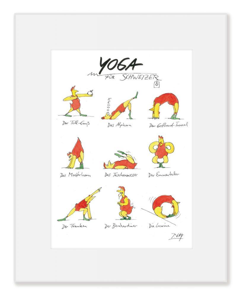 580034P_Yoga-Schweizer