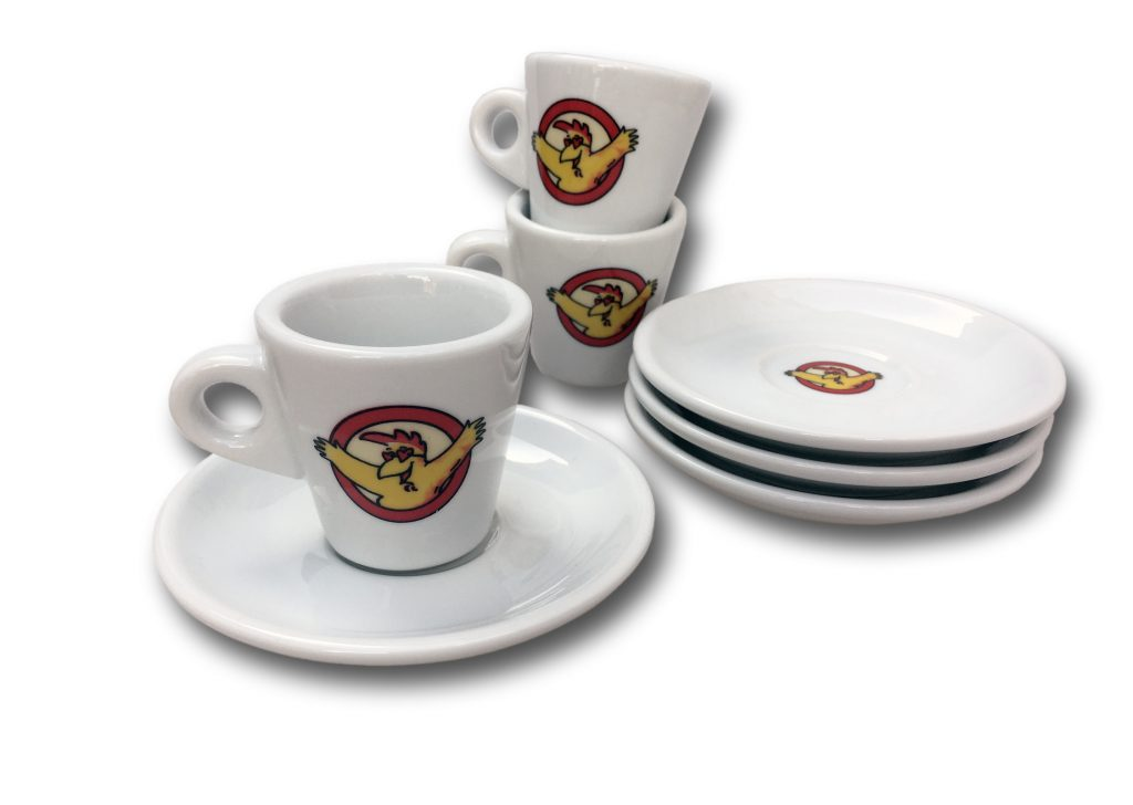 580074_Espressotasse